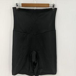 FLEXEES Shapewear Shorts